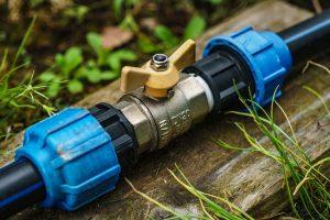 Importance des tuyaux en plomberie