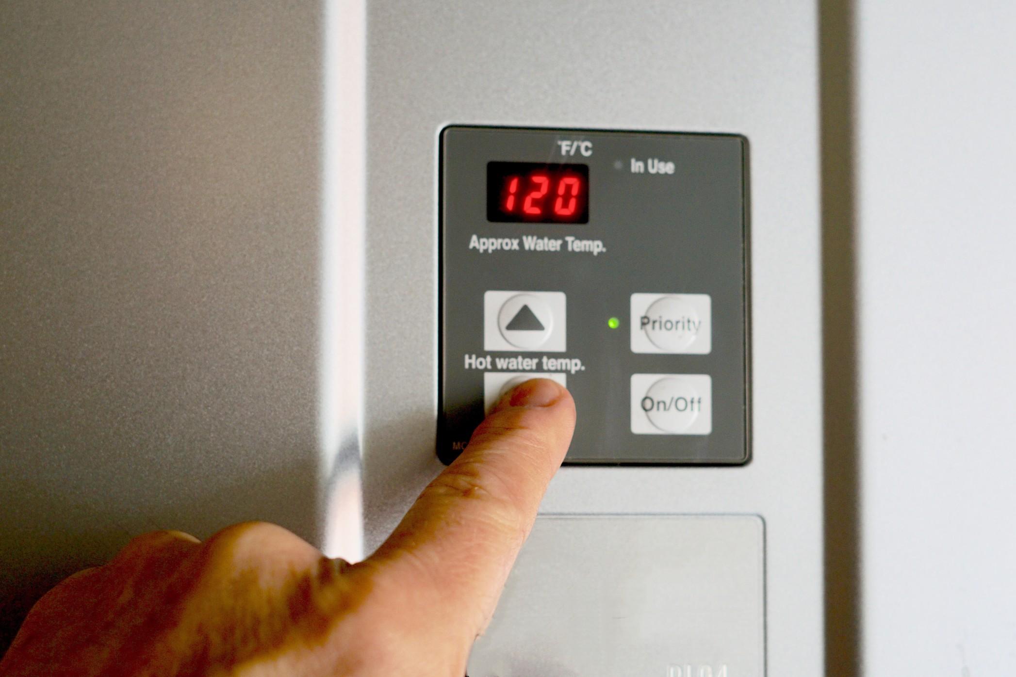 Read more about the article Allumer les chauffages pour l'hiver, comment procéder ?