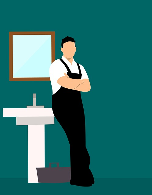 Read more about the article Pourquoi faire appel à un plombier professionnel ?