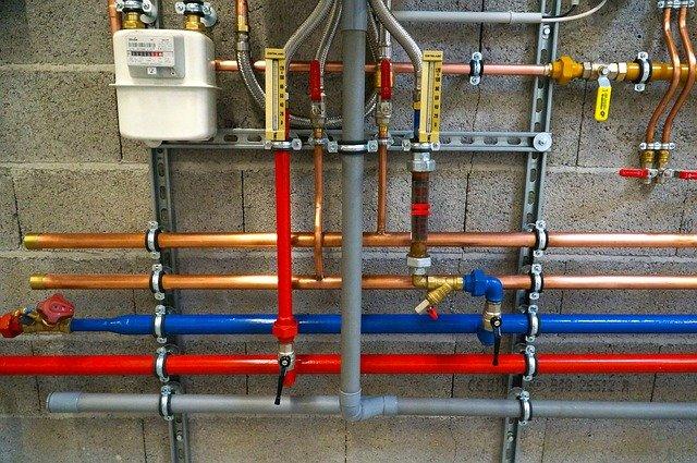 Read more about the article Quels sont les services assurés par les plombiers ?